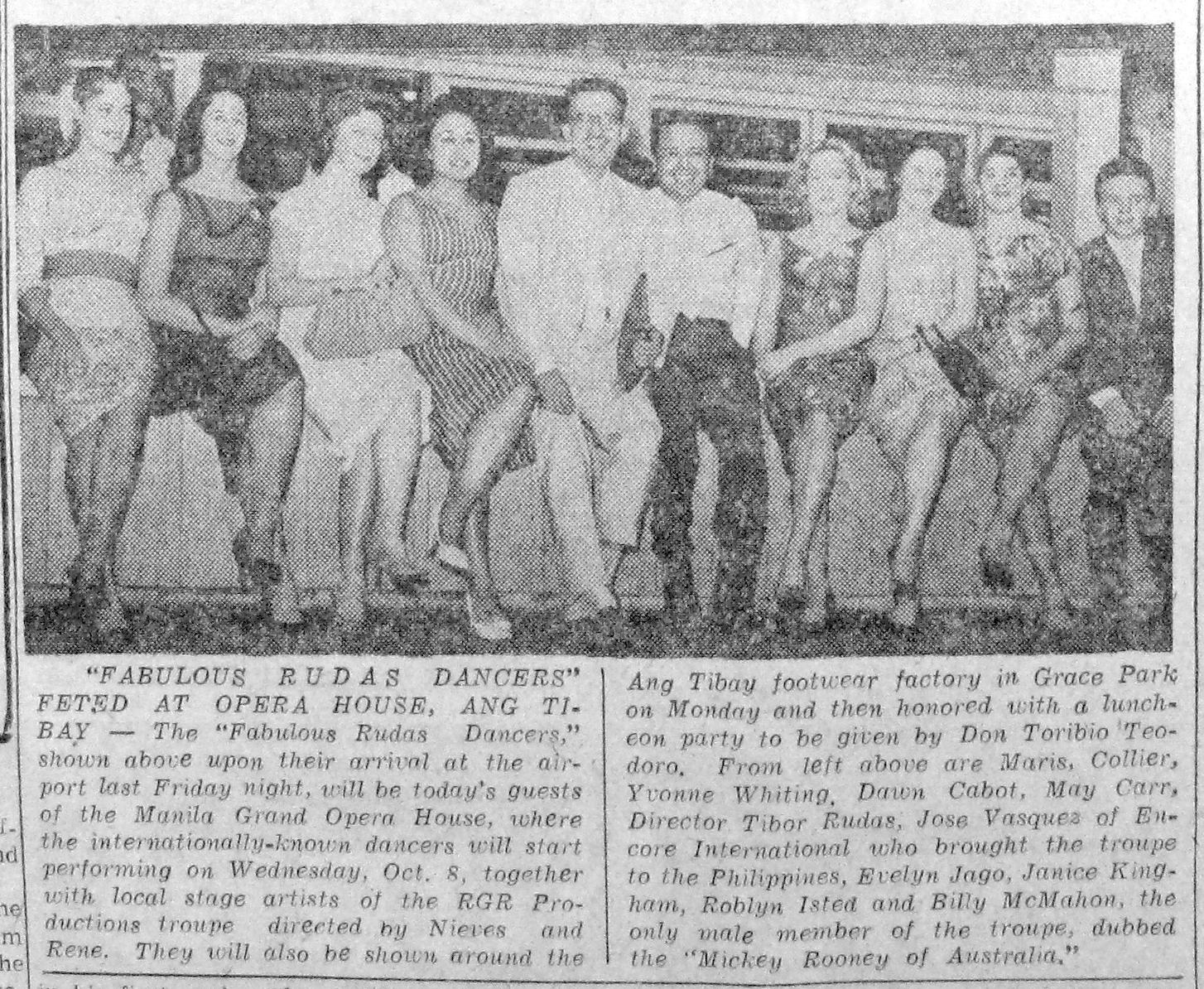 ManilaTimes19581005p18detail