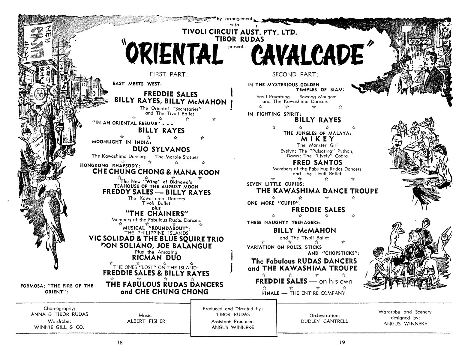OrientalCavalcade4